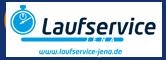 02_laufservice
