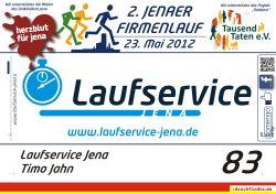 Startnummer_Laufservice_250