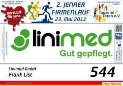 Startnummer_Linimed_250