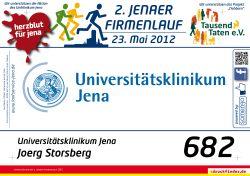 Startnummer_Uniklinik_250