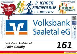 Startnummer_Volksbank_250