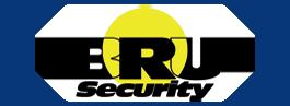 BRU Security
