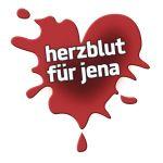 Herzblut, Blutspende Jena, Firmenlauf