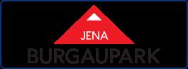 Jena Burgaupark