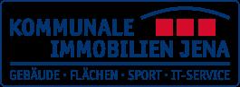 Kommunale Immobilien Jena