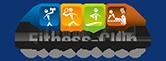 ringwiese_logo