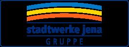 Stadtwerke Jena