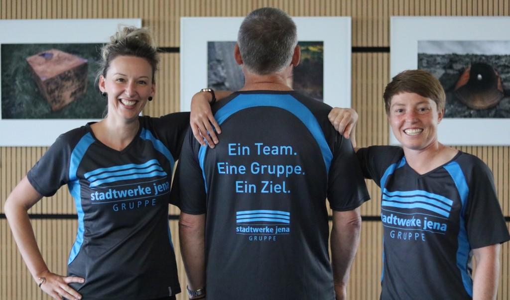 Gruppe-Firmenlauf-T-Shirts-2018